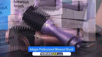 MorningSave TV Spot, 'Speaker, Hairbrush, Toothbrush and Oils' - Thumbnail 7