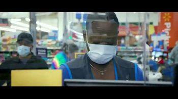 Walmart TV Spot, 'Mantengamos el país avanzando' [Spanish]