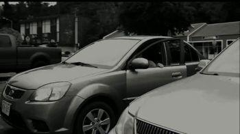 DoorDash TV Spot, 'Earn on Your Schedule' - Thumbnail 3