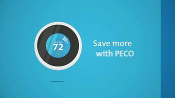 PECO TV Spot, 'Save Money With Rebates' - Thumbnail 5