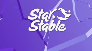 Star Stable TV Spot, 'Unbreakable Bond' - Thumbnail 6