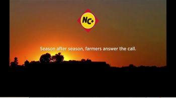 NC Plus TV Spot, 'Heroes' - Thumbnail 2