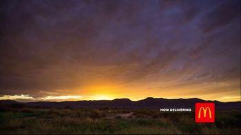 McDonald's TV Spot, 'Your Daily Balance: Sunset' - Thumbnail 3