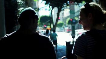 UrbanflixTV TV Spot, 'Mighty Ground' - Thumbnail 7