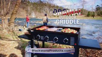 Blackstone TV Spot, 'Memorial Day: Hail to the Beef' - Thumbnail 3