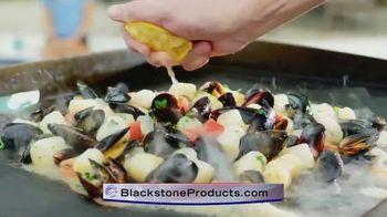 Blackstone TV Spot, 'Memorial Day: Hail to the Beef' - Thumbnail 4