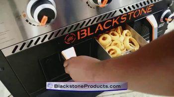 Blackstone TV Spot, 'Memorial Day: Hail to the Beef' - Thumbnail 6