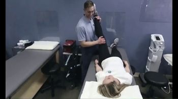 Select Physical Therapy TV Spot, 'Active Lifestyle' - Thumbnail 1