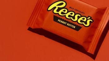 Reese's TV Spot, 'Halloween: Don't Be Afraid' - Thumbnail 8
