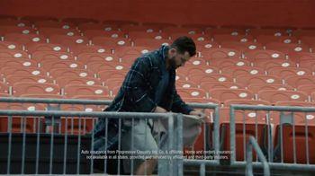 Progressive TV Spot, 'Baker Mayfield Prepares for Rain' - Thumbnail 8
