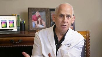 Amen Clinics TV Spot, 'A Revolution in Psychiatry' - Thumbnail 3