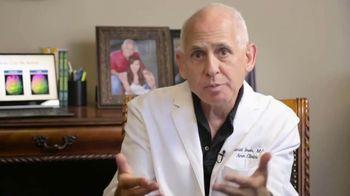 Amen Clinics TV Spot, 'A Revolution in Psychiatry' - Thumbnail 5