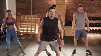 Power Life TV Spot, 'Power Protein' Featuring Tony Horton - Thumbnail 1