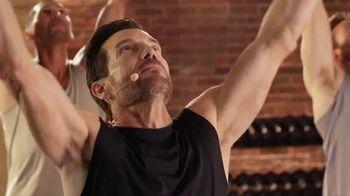Power Life TV Spot, 'Power Protein' Featuring Tony Horton - Thumbnail 2