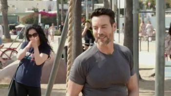 Power Life TV Spot, 'Power Protein' Featuring Tony Horton - Thumbnail 7