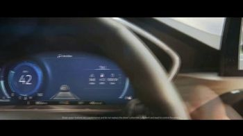 2020 Ford Escape TV Spot, 'Smart' [T1] - Thumbnail 4