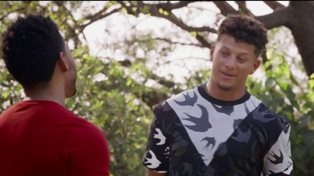 State Farm TV Commercial, 'Patrick Price' Featuring ...