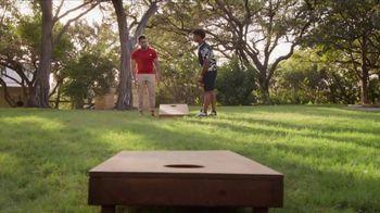 State Farm TV Spot, 'Patrick Price' Featuring Patrick Mahomes II - Thumbnail 3