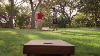 State Farm TV Spot, 'Patrick Price' Featuring Patrick Mahomes II - Thumbnail 4