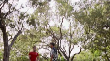 State Farm TV Spot, 'Patrick Price' Featuring Patrick Mahomes II - Thumbnail 6