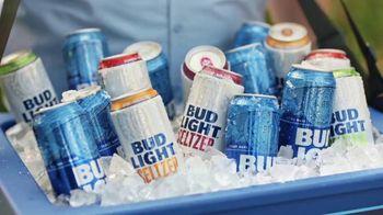 Bud Light TV Spot, 'Beer Vendor: Touchdown Dance' - Thumbnail 1