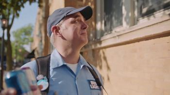 Bud Light TV Spot, 'Beer Vendor: Touchdown Dance' - Thumbnail 6