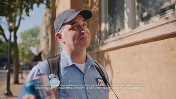 Bud Light TV Spot, 'Beer Vendor: Touchdown Dance' - Thumbnail 7