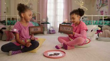Hershey's TV Spot, 'Ava vs. Olivia' - Thumbnail 1