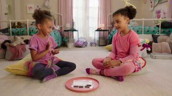 Hershey's TV Spot, 'Ava vs. Olivia' - Thumbnail 3