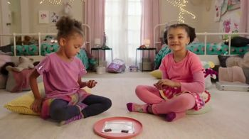 Hershey's TV Spot, 'Ava vs. Olivia' - Thumbnail 4