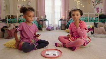 Hershey's TV Spot, 'Ava vs. Olivia' - Thumbnail 5