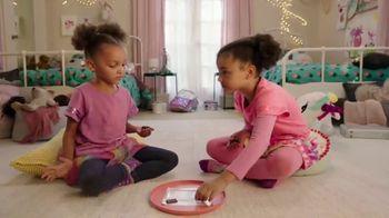 Hershey's TV Spot, 'Ava vs. Olivia' - Thumbnail 6