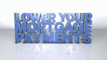 Credit Union 1 TV Spot, 'Lower Your Mortgage Payments' - Thumbnail 1