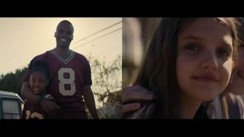 Huntington National Bank Money Scout TV Spot, 'Saving for the Unexpected' - Thumbnail 1