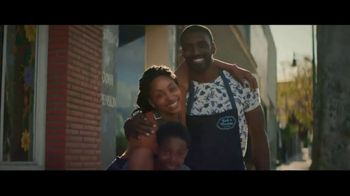 Huntington National Bank Money Scout TV Spot, 'Saving for the Unexpected' - Thumbnail 3