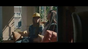 Huntington National Bank Money Scout TV Spot, 'Saving for the Unexpected' - Thumbnail 7