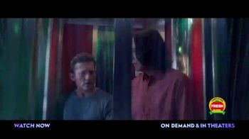 Bill & Ted Face the Music - Alternate Trailer 28