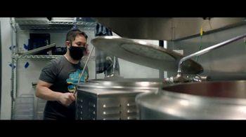 Huntington National Bank 24-Hour Grace for Business TV Spot, 'Working Hard' - Thumbnail 2