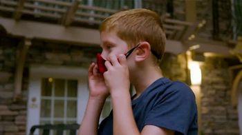 Discover Lancaster TV Spot, 'Short Drive' - Thumbnail 8