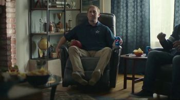 Pepsi TV Spot, 'One Day'