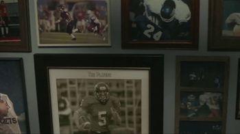 Pepsi TV Spot, 'One Day' - Thumbnail 4