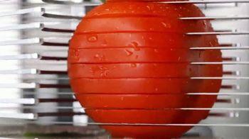 Burger King TV Spot, 'Feeling Hungry?: $15' - Thumbnail 2
