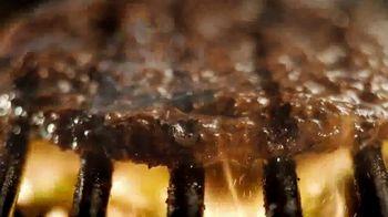 Burger King TV Spot, 'Feeling Hungry?: $15' - Thumbnail 3