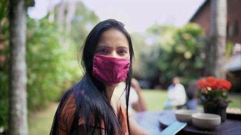 Sierra Health Foundation TV Spot, 'Lower the Risk' - Thumbnail 6