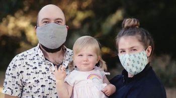 Sierra Health Foundation TV Spot, 'Lower the Risk'