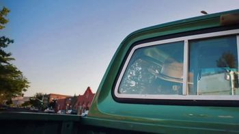 GoDaddy TV Spot, 'Re-Opening' - Thumbnail 2
