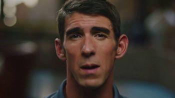 Talkspace TV Spot, 'Living Through a Mental Health Crisis' Featuring Michael Phelps - Thumbnail 8