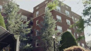 Lowe's TV Spot, '800 Mint Street' Featuring Christian McCaffrey - Thumbnail 3
