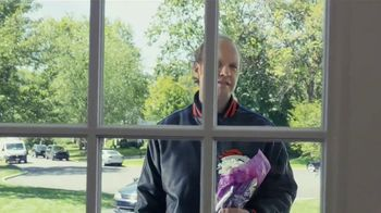Lowe's TV Spot, '800 Mint Street' Featuring Christian McCaffrey - Thumbnail 6