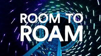 Visit Spokane TV Spot, 'Room to Roam' Song by Handsome and Gretyl - Thumbnail 6